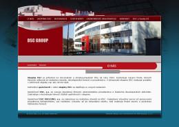 DSC-GROUP01