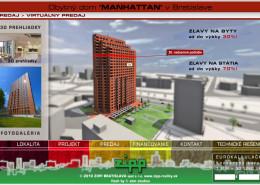 Manhattan_ABMStudios01