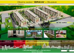 ZIPAVAweb_ABMStudios01